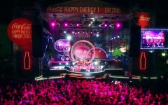 coca-cola_happy-energy-tour
